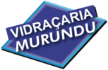 Vidracaria Murundu